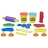 Play-Doh–Hundespielzeug, b7417