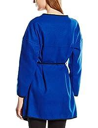 it Donna Donna Assuili Amazon Amazon Amazon Assuili Abbigliamento Abbigliamento it AWwxTHnx