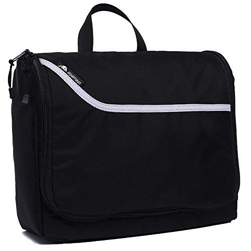 alpamayo-bolsa-de-aseo-negro-negro