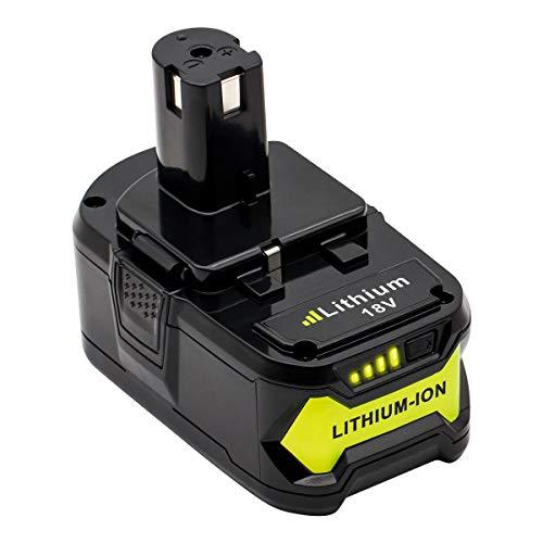 Fix NICD Makita Battery Btw251 Bhp451z 5093dz 18V 12V 14 4V English Dp39607Complete 12222