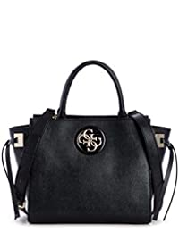 De Guess Bolso Mano Hwvg7186060 Mujer EFnFWqvrO