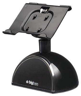 GamePad Rotating Stand (Nintendo Wii-U)