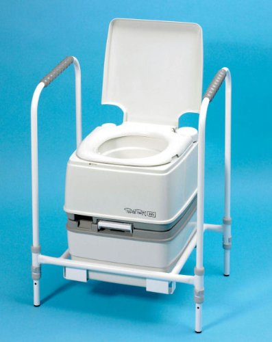 porta-potti-165-flushing-toilet-frame
