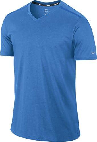 Nike B B B NK Dry Tee DFC in The Pocket – Maglietta, Bambino, Grigio (Dk grigio Heather) B00N08EL1S Parent | Conosciuto per la sua buona qualità  | adottare  | Sensazione Di Comfort  | Terrific Value  54c3af