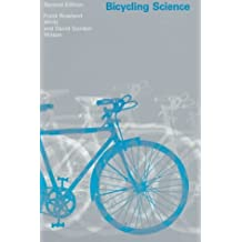 Bicycling Science - 2nd Edition