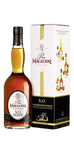 Père Magloire Calvados XO 70 CL ETUI