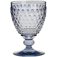Villeroy & Boch, Bicchiere per