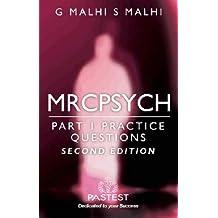 examination notes in psychiatry basic sciences 2ed malhi saj malhi gin