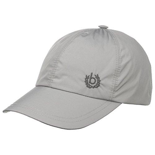 casquette-casual-gore-tex-bugatti-casquette-de-pluie-55-cm-gris