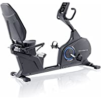 Preisvergleich für Kettler Coach S Rowing Machine – Rowing Machines (130 kg, Chest Belt, LED, 570 mm, 2200 mm, 730 mm)