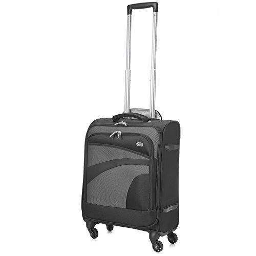 aerolite-55x40x20-tamano-maximo-de-ryanair-y-vueling-trolley-maleta-equipaje-de-mano-cabina-ligera-c