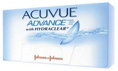 johnson-johnson-acuvue-advance-with-hydraclear-6-pieza-bc-87-de-140-de-diapositivas-050