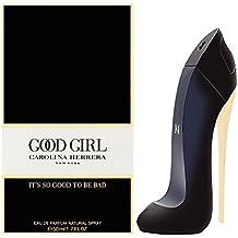 Carolina Herrera Good Girl Eau de parfum en flacon vaporisateur 50ml