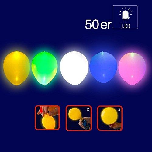 ghb-50-x-palloncini-led-palloncini-luminosi-luce-led-multicolori-per-decorazione-natale-festa-matrim