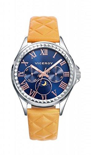 Orologio Viceroy Donna 471078–33