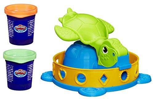 hasbro-play-doh-a0653-jouet-de-premier-age-la-tortue-play-doh