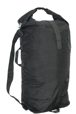Bach Cargo Bag Expedition - 80L - Transporthülle für Rucksäcke