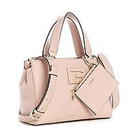 حقيبة يد للنساء من جيس، روزوود - QG773805