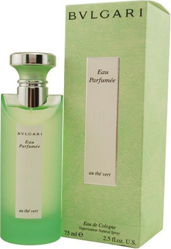 bvlgari-eau-parfumee-green-tea-by-bvlgari