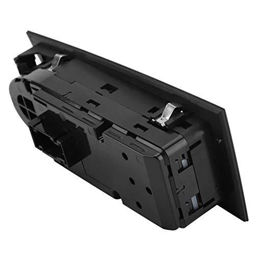 Vollautomatische Und Multifunktions Eibrutkasten Kontrollsystem Für Verkauf HöChste Bequemlichkeit Elektrische Heizung Teile