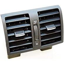 Interieur Armlehne Aufbewahrungs Box Kunststoff 1 St/ück f/ür Touran 2 II 2016-2019