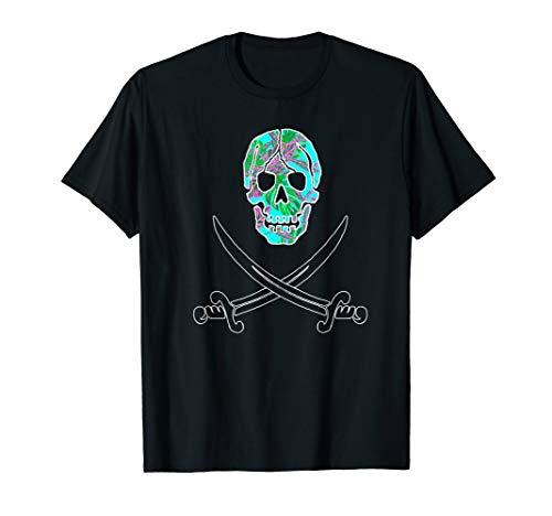 kopf Schwert,Party,Fun Shirt ()