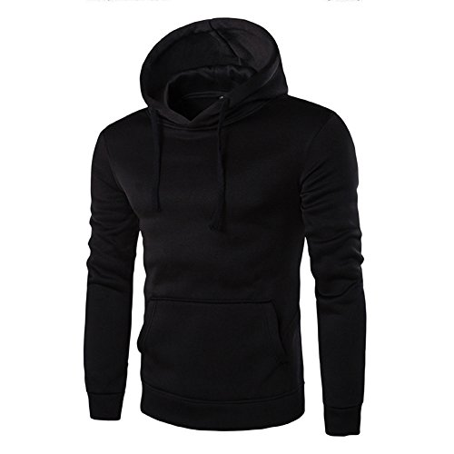 longra-hombres-otoo-invierno-collar-sudadera-retro-sweater-top-blusa-tamao-m-negro