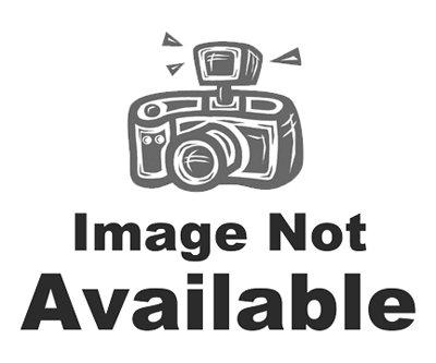 benjamin-moore-co-coronado-grd-qt-matt-pastel-base