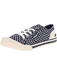 Y Zapatos Amazon es Zapatillas Me Para Mujer drqprwYtxE