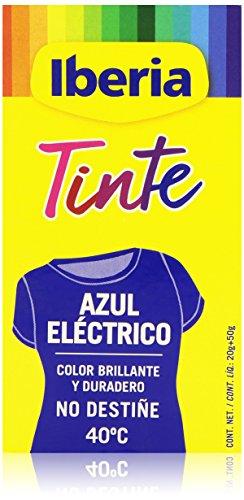 iberia-azul-electrico-tinte-textil-70-gr