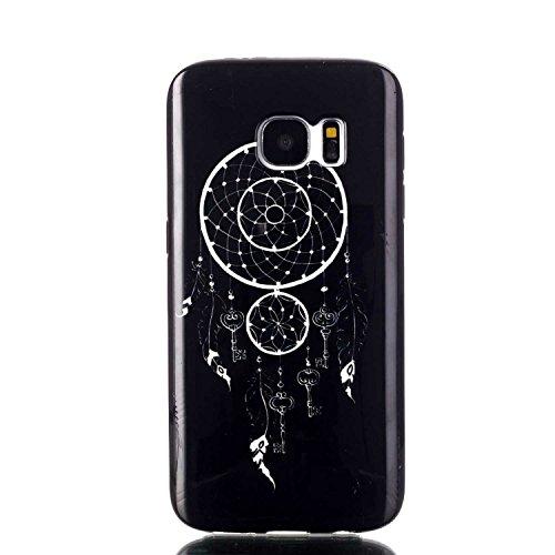 schema Cover Per Samsung Galaxy S7 [5.1