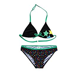 Logobeing Chicas Star Print...