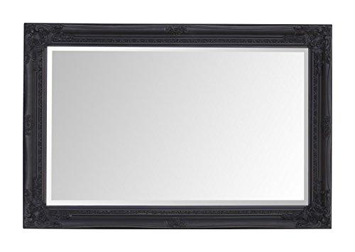Select Mirrors Rhone   Espejo pared grande   Estilo