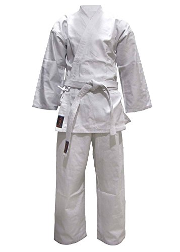 Budoten Karate-Anzug Starter Edition 180