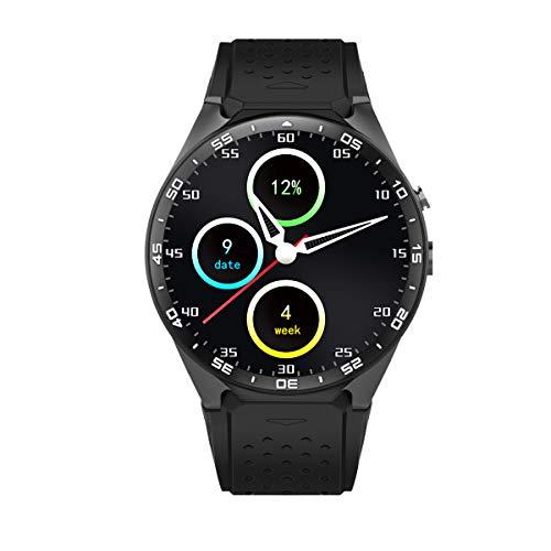 Imagen de Smartwatch Para Niños Prixton por menos de 90 euros.