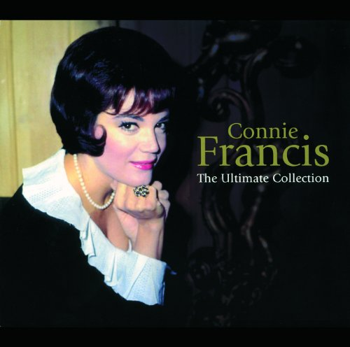 The Ultimate Connie Set (3CD)