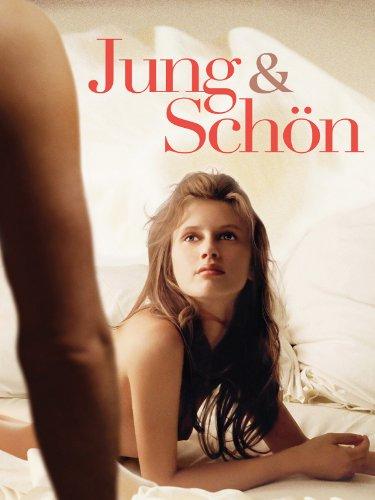 Jung & Schön hier kaufen