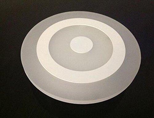 Moderne économie D'énergie Lampe LED Chevet Salon Applique Les Escaliers Des Allées