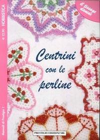 centrini-con-le-perline-tissage-danese-hobbistica-manuali