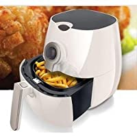 Skyline Air Fryer 2.2 Ltrs VT-5115 - With 1 year Warranty