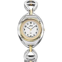 Joalia Women's Watch 634538Analogue Quartz Multi-Color 634538