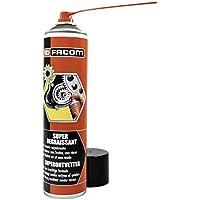 Facom 006066 Super Dégraissant, 600 ml
