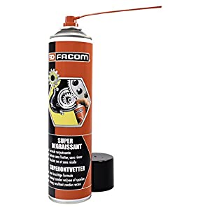Facom 006066 Super Dégraissant, 600 ml pas cher – Livraison Express à Domicile