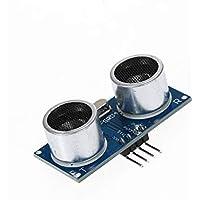 Ultrasonic Distance Modul US-016 HC-SR04 JSN-SR04T Wasserdicht Modul