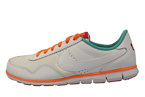 Nike - Mode - wmns victoria nm