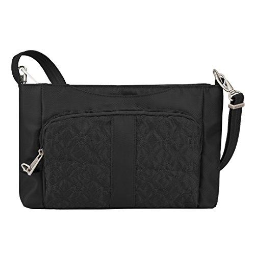 travelon-sac-bandouliere-pour-femme-noir-noir-42946-500