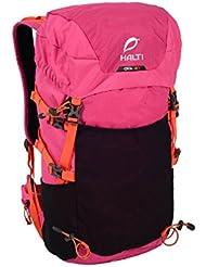 Halti Olos 30 - Mochila, color rosa