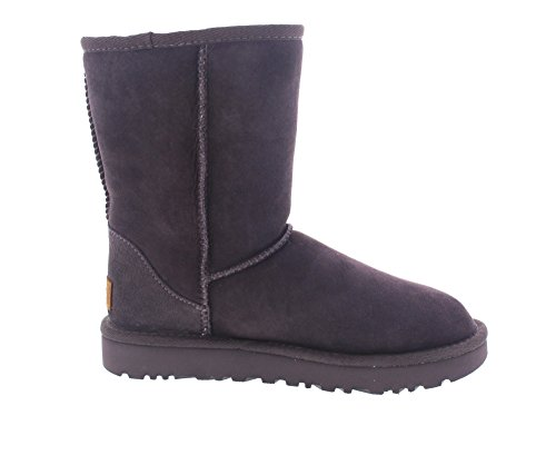 UGG Schuhe - Boot CLASSIC SHORT II 1016223 - nightfall Nightfall