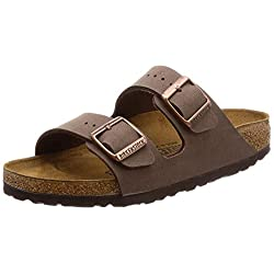 Birkenstock Arizona Bout...