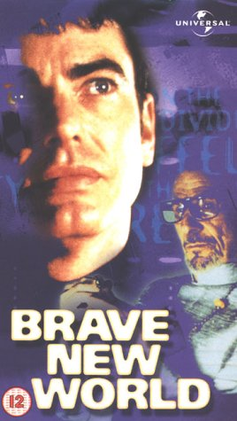 brave-new-world-vhs